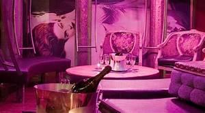 Heart Private Club München : top 5 worlds finest clubs ~ Markanthonyermac.com Haus und Dekorationen