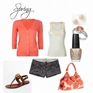 171 best Clothes! ) images on Pinterest | My style Casual wear and Feminine fashion