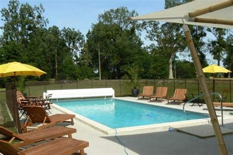 hotel avec dans la chambre normandie locations vacances piscine normandie manche tourisme