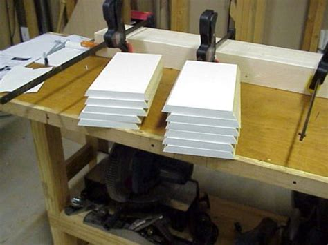nrma reloading bench plans  emptypkw