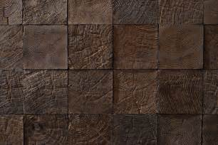 Interior Design Plans Inspiration by Enchanting Brown Cube Brick Exposed Textured Wall For