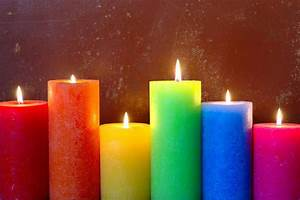 Candles, U2013, Enjoy, Soy, Candles