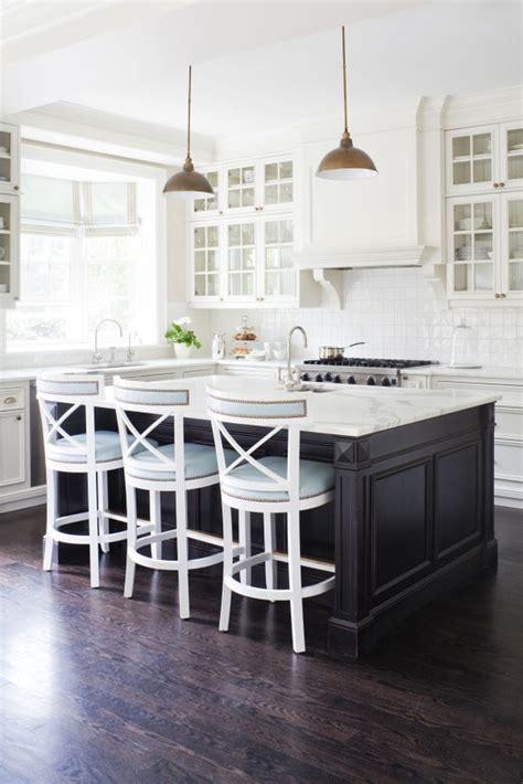 hamptons kitchen   modern  ferrari