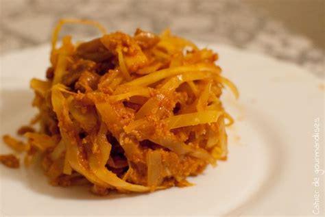comment cuisiner du chou blanc les 20 meilleures idées de la catégorie recettes de salade de chou asiatique sur