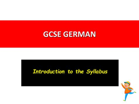was ist typisch deutsches essen by uk teaching resources tes
