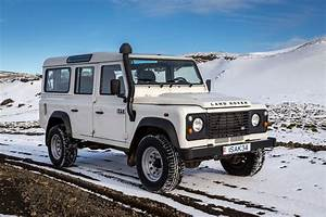 4x4 Land Rover : choose your 4x4 truck for iceland isak 4x4 rental ~ Medecine-chirurgie-esthetiques.com Avis de Voitures