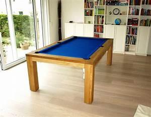 Billardtisch Selber Bauen : mesa de billar chicago billar pool ~ Whattoseeinmadrid.com Haus und Dekorationen