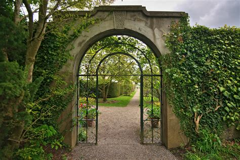 What is a Walled Garden? And why it is the strategy of ...