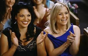 Le 10 migliori coppie di Grey's Anatomy - www.stile.it
