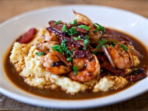 southern comfort food top spots for southern comfort food in south florida 171 cbs