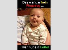 Baby macht Führerschein mit 6 Monaten Kostenlose Lustige