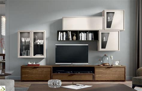 mobile soggiorno classico soggiorno classico moderno dalcio arredo design