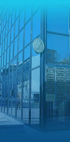 pr 233 sentation cabinet latil experts comptables
