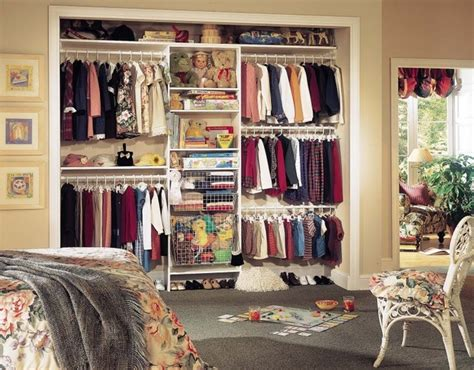 reach in closets closet organizers other metro by