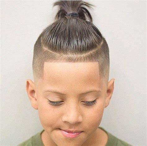 metal hair style pin de todo perdido en hair styles 4871