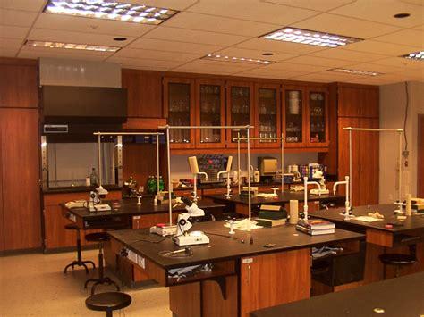 science dallastown area high school