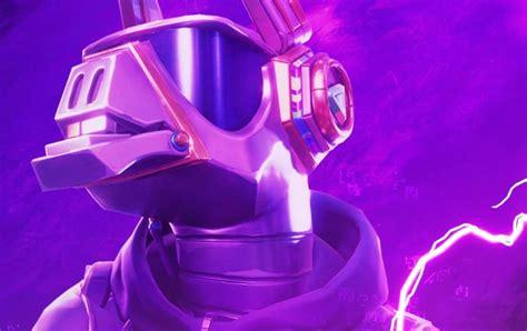 Fortnite Season 6 Guide Week 3 Battle Pass Challenges