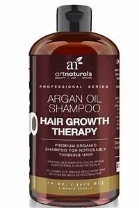 Haarwachstum Beschleunigen Shampoo : shampoo f r schnelles haarwachstum haut haare ~ Frokenaadalensverden.com Haus und Dekorationen