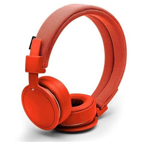 wireless headphones appadvice gifts yourself give guides