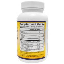 Omega-3 Fish Oil Mg