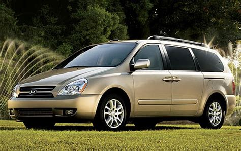 all car manuals free 2007 kia sedona electronic toll collection maintenance schedule for 2007 kia sedona openbay