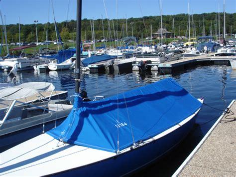 Wayfarer Dinghy Boat Cover by Wayfarer Sailboat Cover Www Tapdance Org
