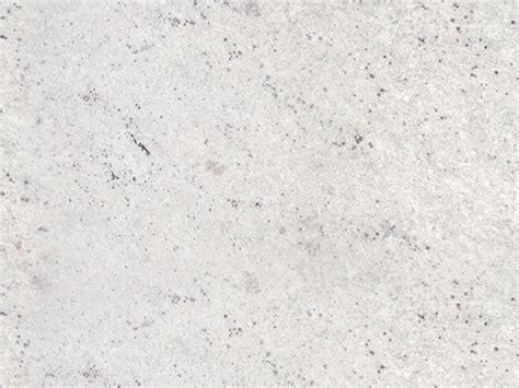 classic granite kitchen countertops midlothian va