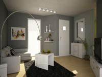 idee deco avec couleur taupe dans salon chambre With quelle couleur dans les toilettes 14 deco bureau cocooning