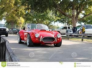 Donne Voiture A Restaurer : vieille voiture sportive cyclades elec ~ Medecine-chirurgie-esthetiques.com Avis de Voitures