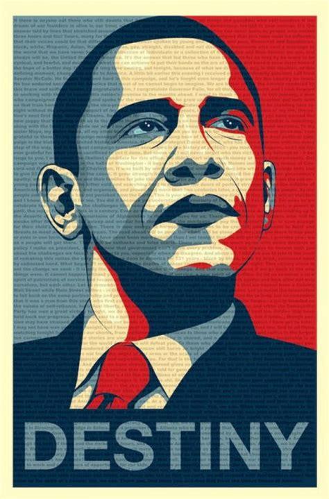 barack obama posters buy  barack obama poster