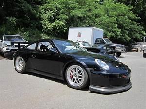 Porsche Nice : 2007 porsche 997 gt3 cup car nice rennlist porsche discussion forums ~ Gottalentnigeria.com Avis de Voitures