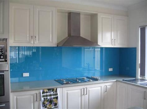 black tiled splashbacks for kitchens kitchen splashback design ideas get inspired by photos 7909