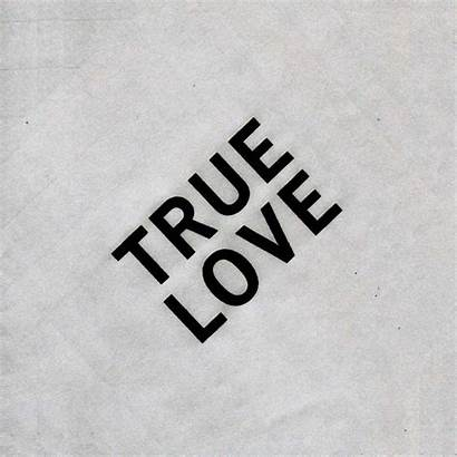 True Devon Welsh Bandcamp Album Stream Exclaim