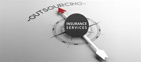 Outsourcing has gained tremendous popularity to become an essential part of most growing businesses today. The Value of Outsourcing in the Insurance Industry