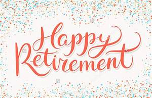 farewell banner template - happy retirement party pictures to pin on pinterest