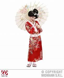 Geisha Kostüm Kinder : kinder chinese m dchen kleidung kost m orientalisch geisha m dchen outfit 140cm ebay ~ Frokenaadalensverden.com Haus und Dekorationen