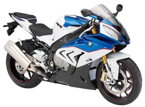 Gambar Motor Bmw S 1000 Rr by Bmw S1000rr Motorcycle Bike Png Image Pngpix