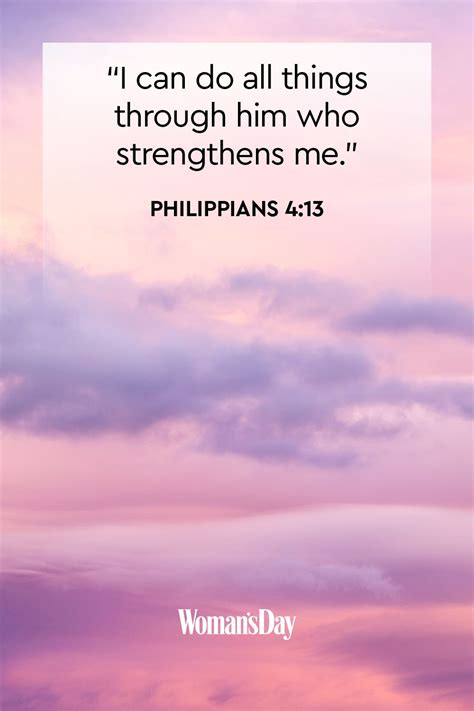 Motivational quotes > perseverance quotes. Bible Positive Bible Inspirational Quotes About Life And Struggles - Best Quotes