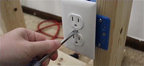 how to replace an outlet that s controlled by a light switch