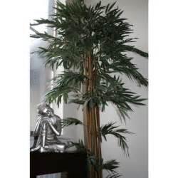 bambou artificiel achat vente bambou artificiel pas cher les soldes sur cdiscount cdiscount