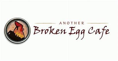 Egg Broken Another Stake Majority Beekman Buys
