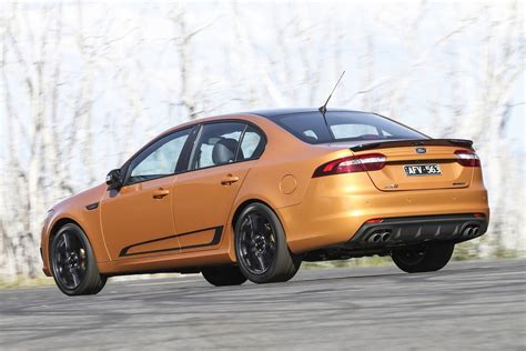 2019 Ford Falcon Sprint Release Date And Price  2018 Car