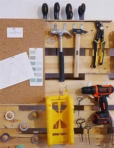 concours et diy meuble en palette fabriquer son With fabriquer meuble de rangement