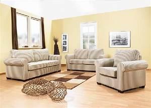Klassische Sofas Im Landhausstil : couch sofa laura dam 2000 ltd co kg ~ Markanthonyermac.com Haus und Dekorationen