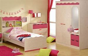 Kinderzimmer Schrank Mädchen : schr nke kinder kleiderschrank kind kleiderschr nke kinderzimmer ~ Indierocktalk.com Haus und Dekorationen