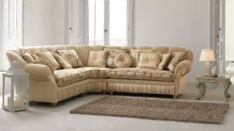 luxury sofa teseo luxury italian corner sofa mondital italian furniture stores