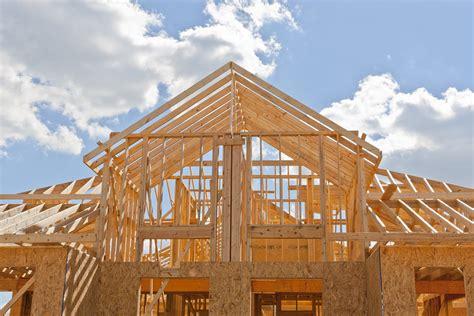 quality assurance  spf  home construction