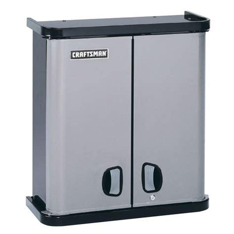 Craftsman Garage Storage Cabinets by Spin Prod 207543001 Hei 333 Wid 333 Op Sharpen 1