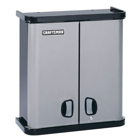 craftsman professional cabinet saw craftsman 28 quot wall cabinet shop your way online