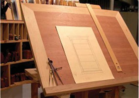 woodworking ideas  woodworking plans unlock